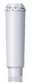 Krups F08801 Wasserfilter Kaffeemaschinenteil und -zubehör