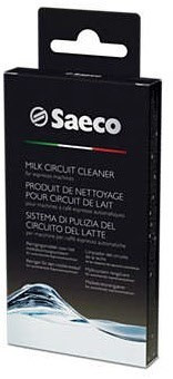 Saeco CA6705-60 Roast and Ground Reinigungspulver