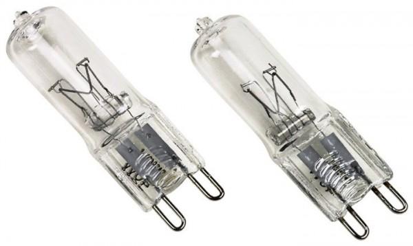 Hama Backofenlampe 33 W 300°C 111307
