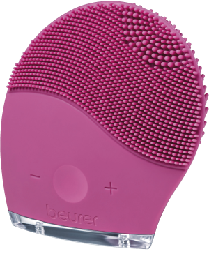 Beurer FC 49 Gesichtsbürste facial brush
