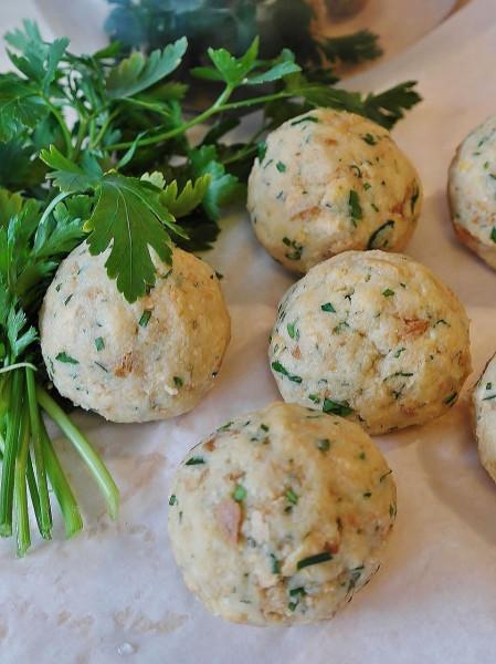 bread-dumplings-2270247_1280