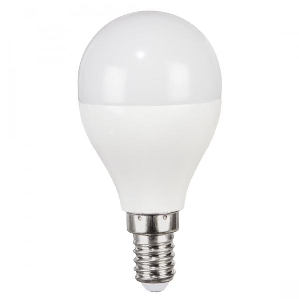 Hama Tropfenlampe 112622