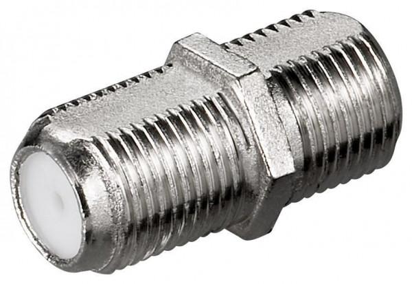 Punex F-Verbinder, AVS2991,