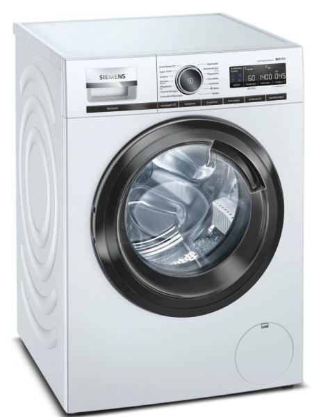 Siemens Waschmaschine, WM14VMB1