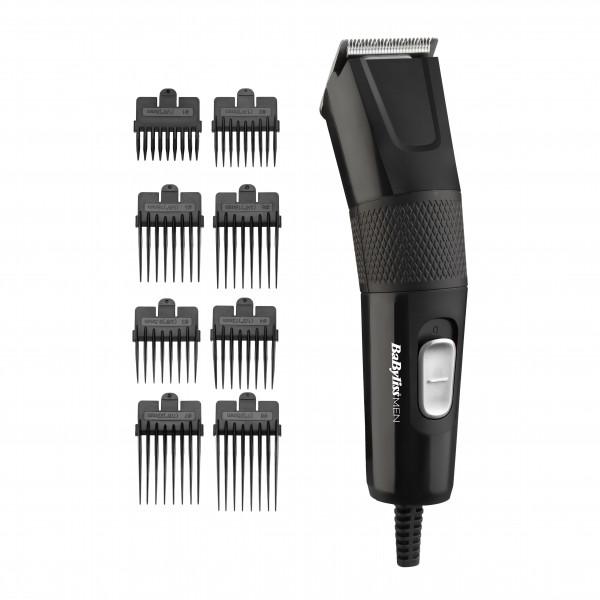 BaByliss Haarschneider E756E