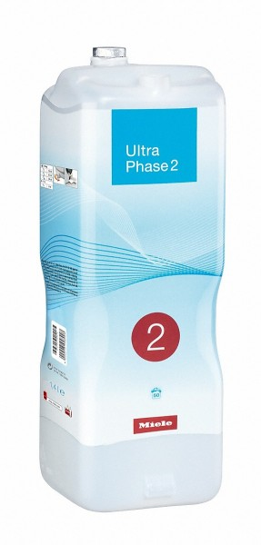 Miele Kartusche UP2, UltraPhase 2 Wa UP2 1401