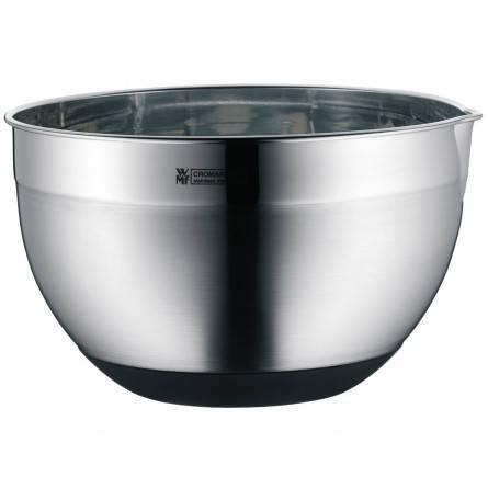 WMF Küchenschüssel 20cm