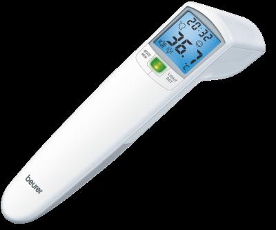 Beurer Fieberthermometer 795.05