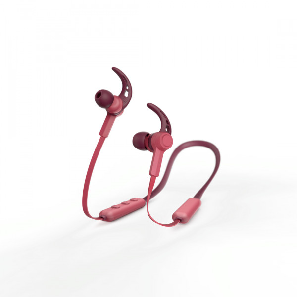 Hama Bluetooth-Kopfhörer 00184058