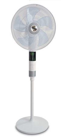 Solis Ventilator, 970.60,