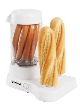Trisa Hot Dog Maker Hot Dog