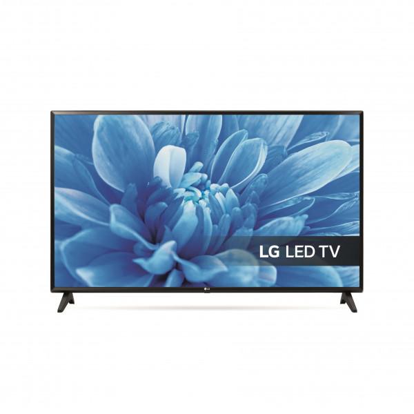 LG Fernseher 32LM550BPLB 32Zoll