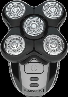 Remington XR1500