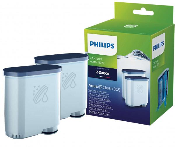 Philips CA6903-22