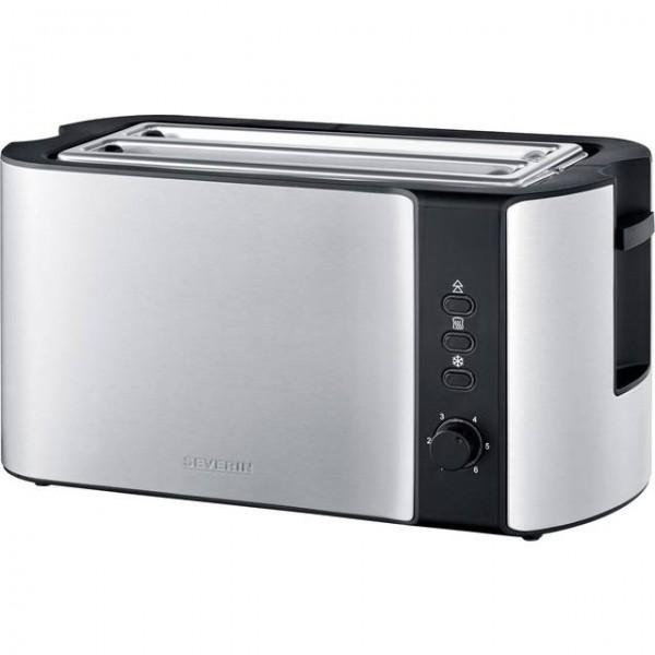 Severin Langschlitz-Toaster AT2590