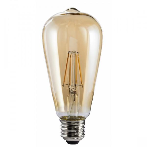 Hama Vintagelampe, 112561,