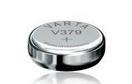 Varta V 379 Electronics