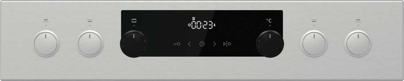 Gorenje Einbauherd, BC735E20X, | Elektroland Mattighofen