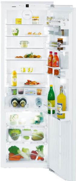 Liebherr Einbaukühlschrank, IKBP3560-22,