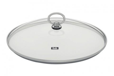 Fissler Güteglasdeckel Durchmesser: 28 cm