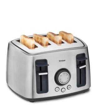 Trisa Toaster, 7345.75, 5Jahre Garantie!