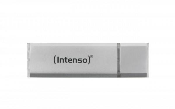 Intenso USB-Stick 512GB 3.0