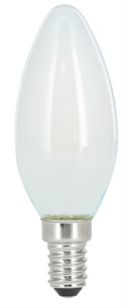 Hama LED-Filament E14 00112607