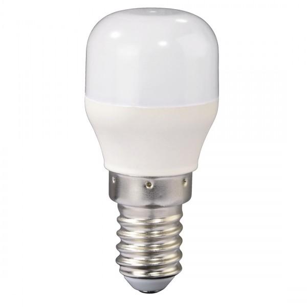 Hama LED-Kühlgerätelampe, 112494, 1,8W, E14, neutralweiß