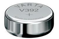 Varta Knopfzelle V392