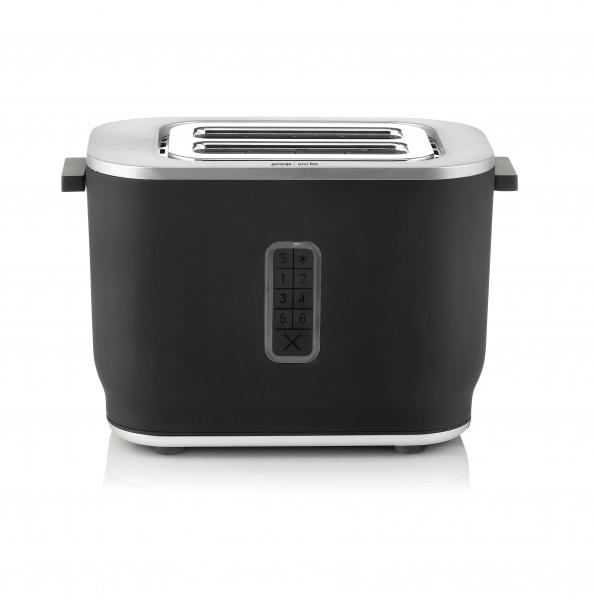 Gorenje Toaster T800ORAB