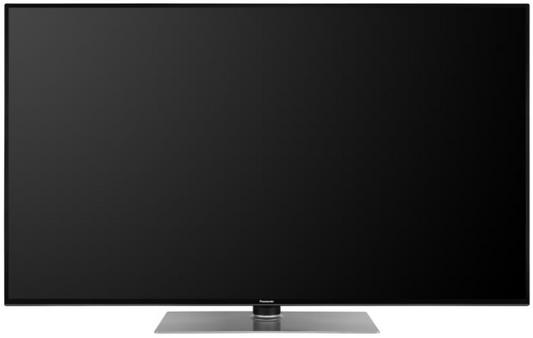 Panasonic TX-65GXW585 Ultra HD HDR 1200Hz LED-TV 65 (164 cm)