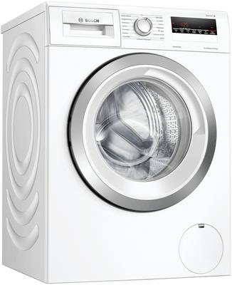 Bosch Waschmaschine WAN28K00 Frontlader8Kilo