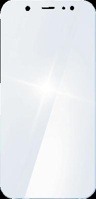 Hama Echtglas Galaxy A30 50 00186230