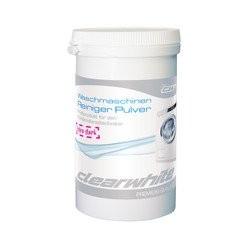 Clearwhite Spezial-Waschmaschinenreiniger, CW35041