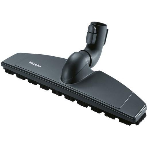 Miele Parkettbodenbürste SBB400-3 Twister3XL