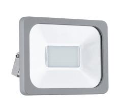 LED Strahler Eglo 30 Watt 95405