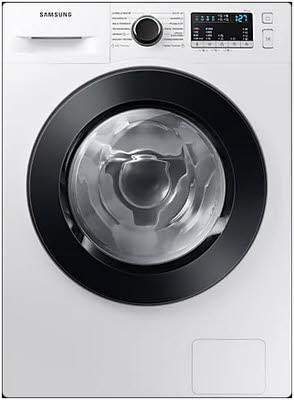 Samsung Waschtrockner WD80T4049CE