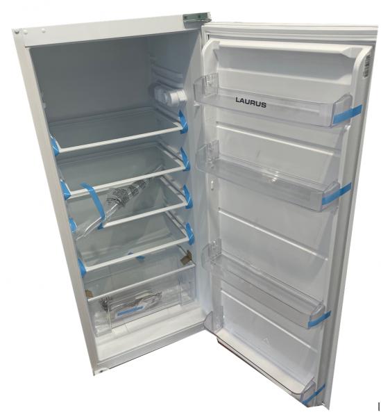 Einbau Kühlschrank Laurus