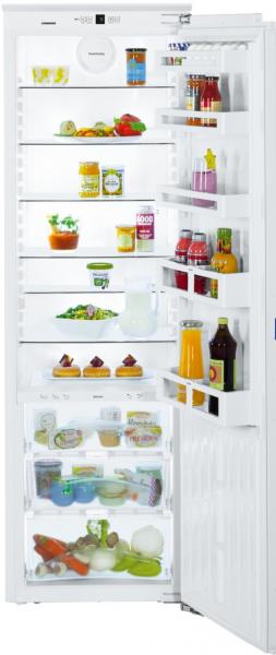 Liebherr Einbaukühlschrank, IKBP3520-22,