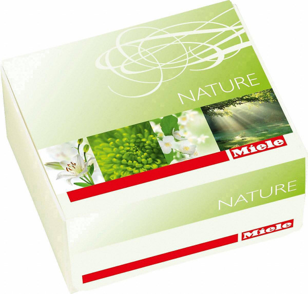 Miele Duftflakon, CAPS Nature, 12,5 ml, FA N 151 L