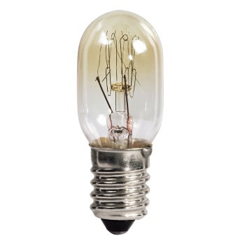 Xavax AGL E14 25W 300 C°, Hama 110838 Backofenlampe