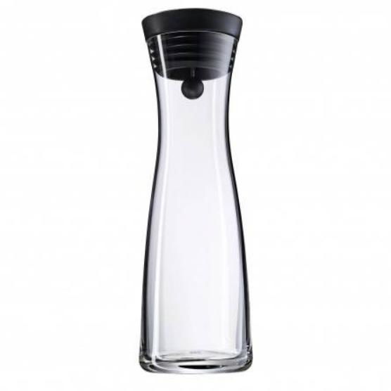 WMF Wasserkaraffe 1,0 l, Basic,