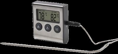 Hama Digit. Bratenthermometer 111381