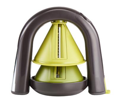 Tefal Spiralschneider K22980