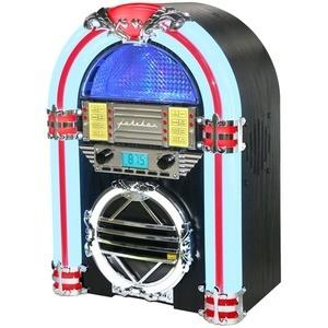 Silva Jukebox 66, 200004,