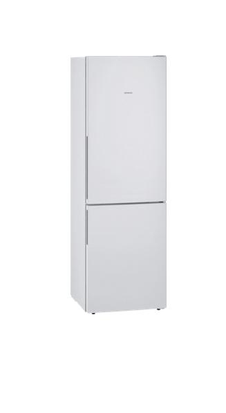 Siemens KG36VVW32 Freistehend 307l A++ Weiß Kühl- und Gefrierkombination