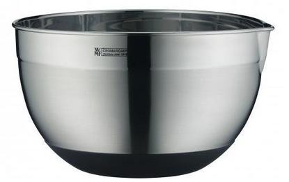 WMF Küchenschüssel 22cm