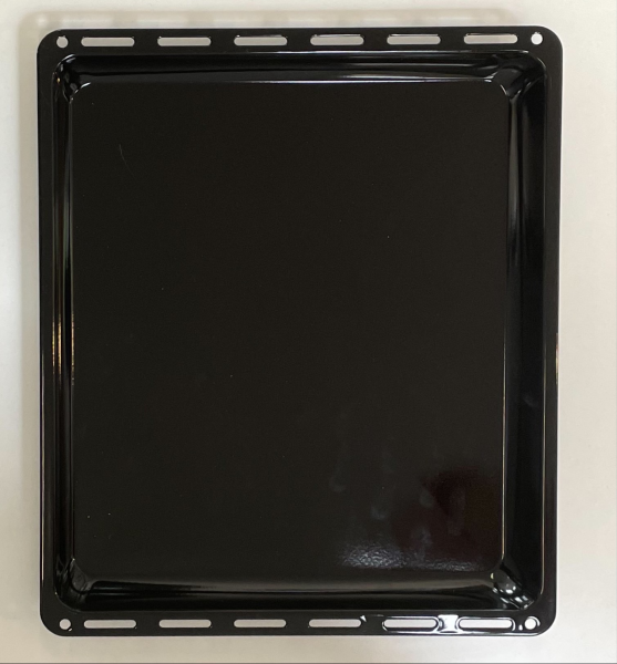 Elektroland Backblech flach für Herd C6144ZEDM C6346ZEB
