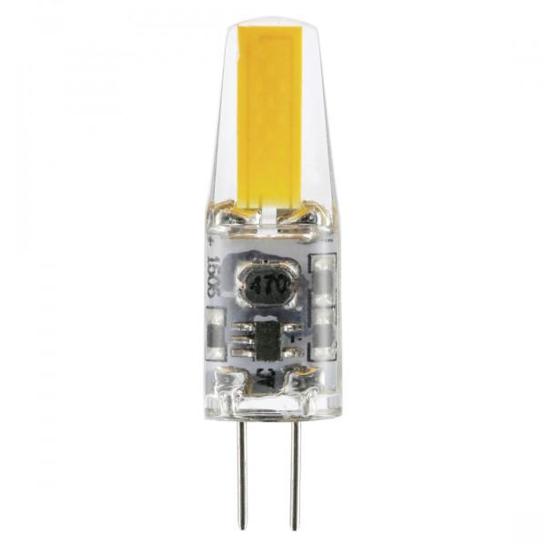 Hama Stiftsockellampe 112517