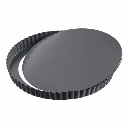 WMF Tarte- Quichef. Hebebd. 32cm LaFormePlus, 2300637419
